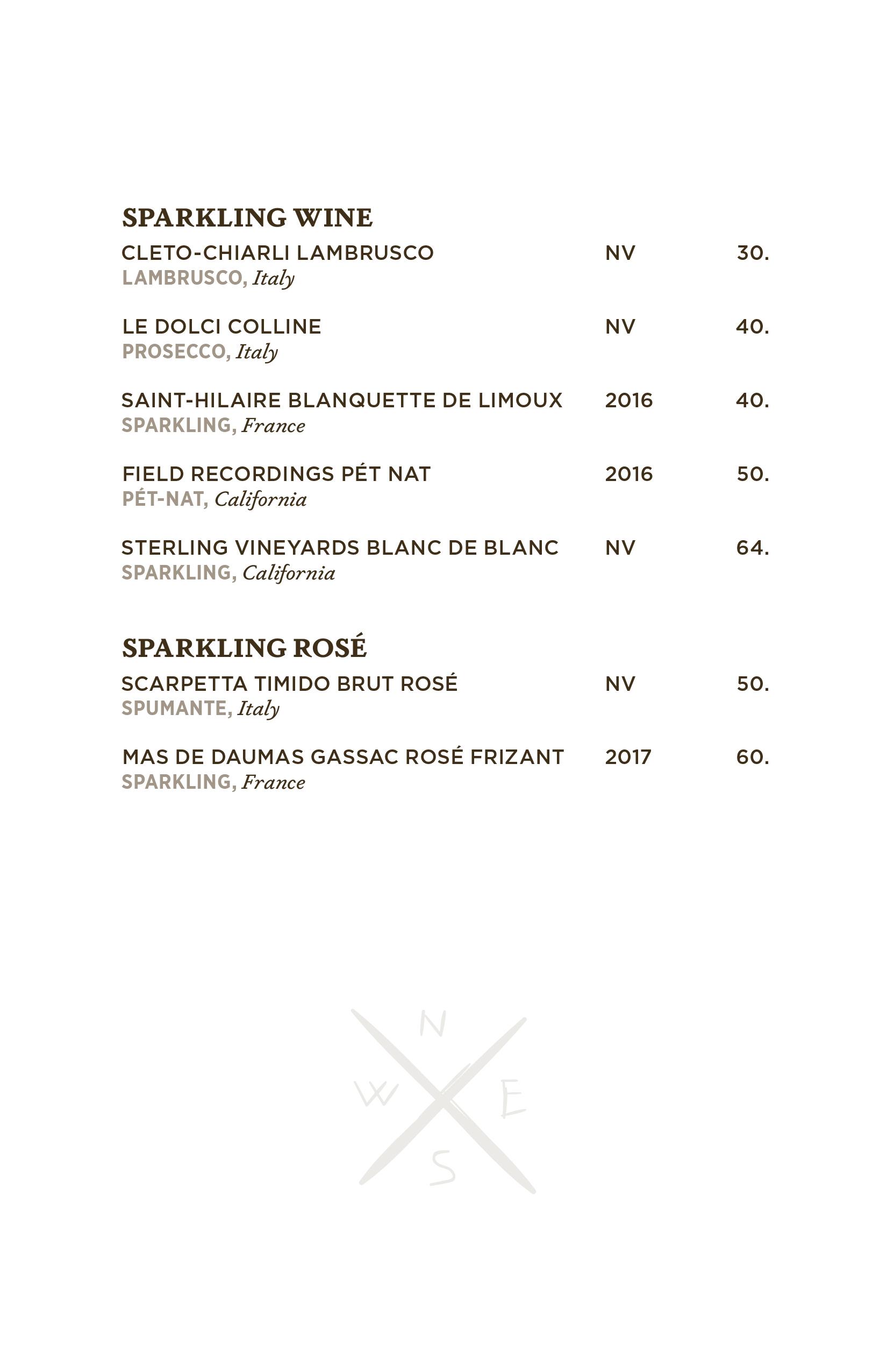 11.21.18 S&S Drink Book wine list 2